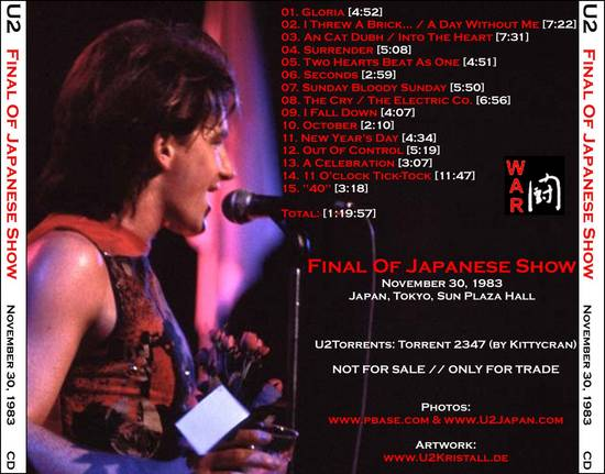 1983-11-30-Tokyo-FinalOfJapaneseShow-Back.jpg